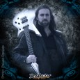 Rhapsody Of Fire s&rsquo;offre un second guitariste  savoir l&rsquo;Italien Roberto De Micheli. Ce dernier participera donc  la nouvelle tourne de Rhapsody Of Fire. Alex Staropoli commente : &laquo;&nbsp;Avec...