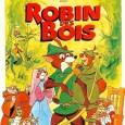 Si on parle de Robin des Bois ce n'est pas parce que le dessin animé est passé aujourd'hui sur Disney Cinemagic … mais c'est que la vidéo du clip d'Edguy...