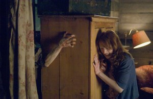 The Cabin in the Woods - 8