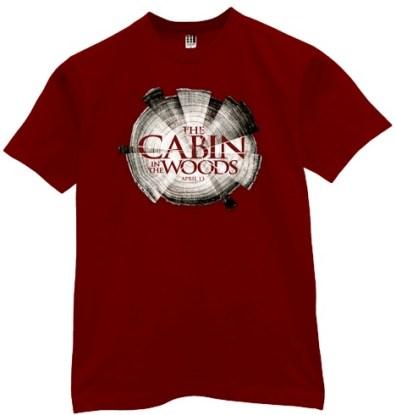 CABIN_ShirtMockupFnl_Red