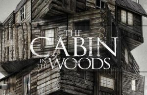 Cabin-in-the-Woods_1