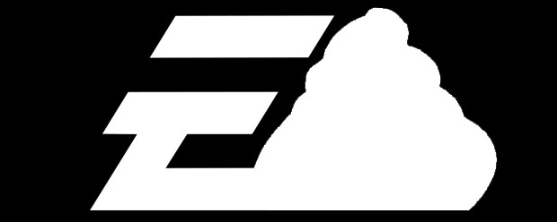 EAwire1