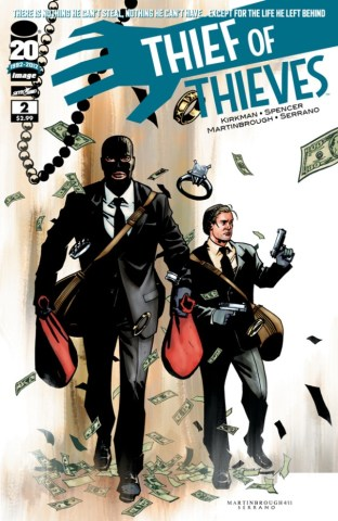 Thief-of-Thieves_2