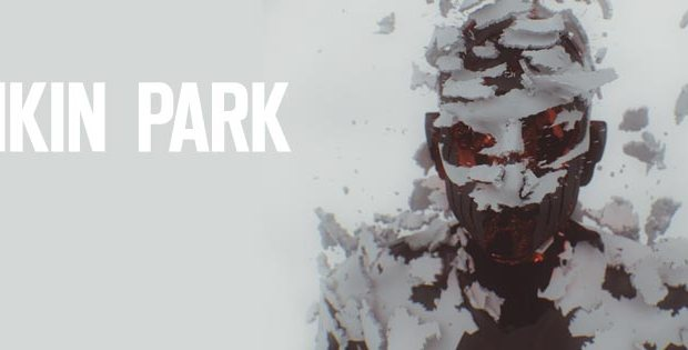 linkinparklivingthingsbanner