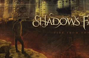 shadowsfallstreambanner