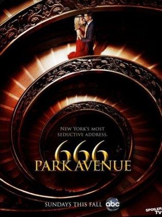1-666-park-avenue