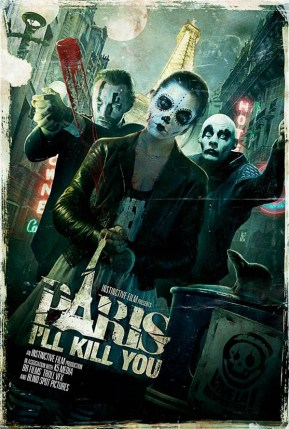1-Paris-Ill-Kill-You-060712