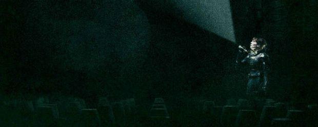 1_Prometheus_IMAX_poster
