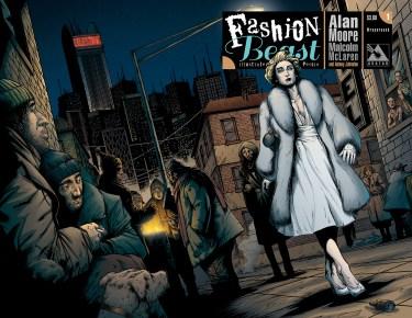 FashionBeast1d