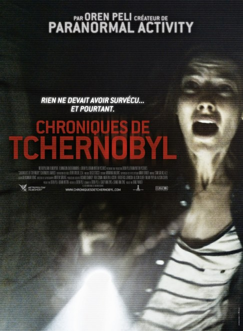 chernobyl_diaries_ver7_xlg