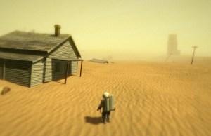 lifelessplanet (1)