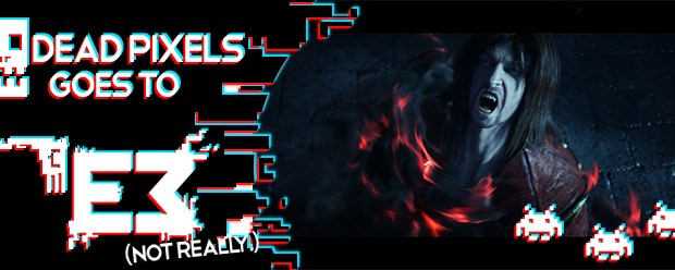 lordsofshadow2E3Banner