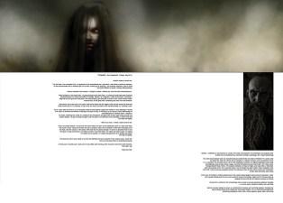 menton3_page4-5