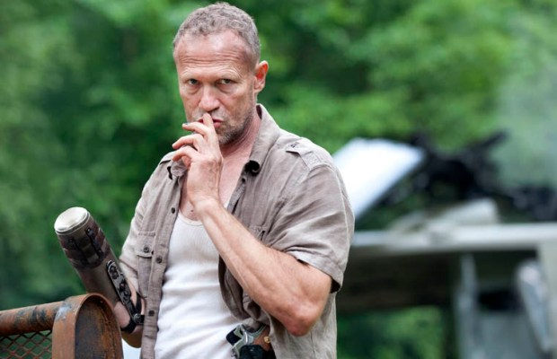 merle-dixon-760-walking-dead
