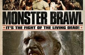 monster-brawl