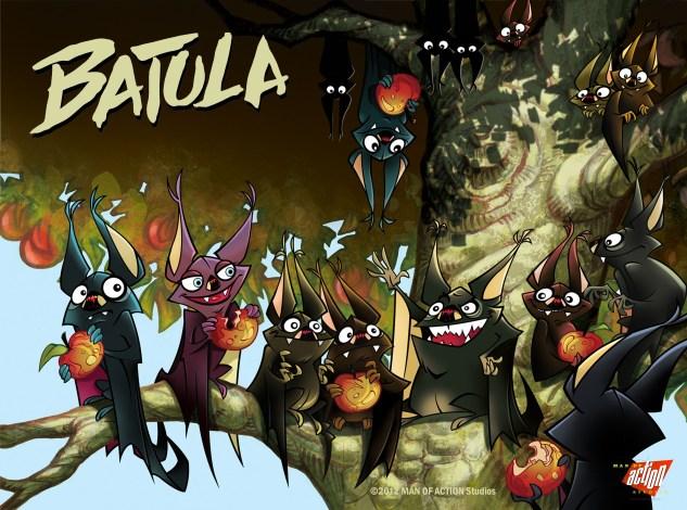 Batula_Promo_Image_Tree