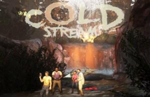 ColdStream
