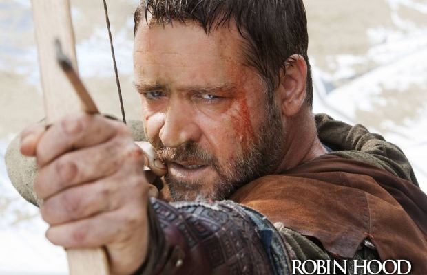 Russell_Crowe_In_Robin_Hood_Wallpapers
