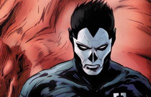 SHADOWMAN_top