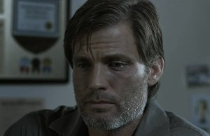 The_Pact_Casper_Van_Dien__Header_7_4_12