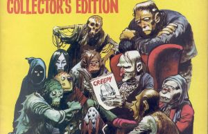 creepy-eerie-magazine-full-run-warren-comics-on-dvd-fc6e