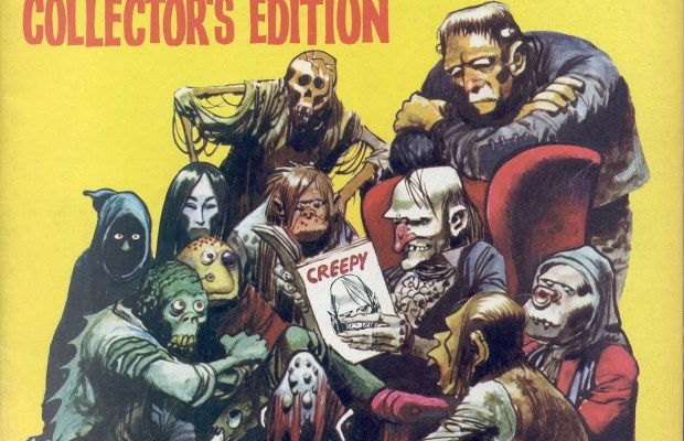creepy-eerie-magazine-full-run-warren-comics-on-dvd-fc6e
