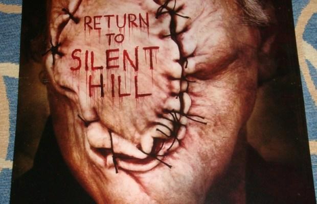 silent-hill-revelations-poster