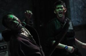 the-raid-movie-image-3