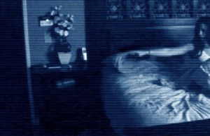 1-paranormal-activity-1