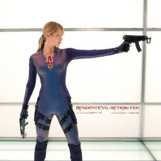 2-resident-evil-retribution-081612