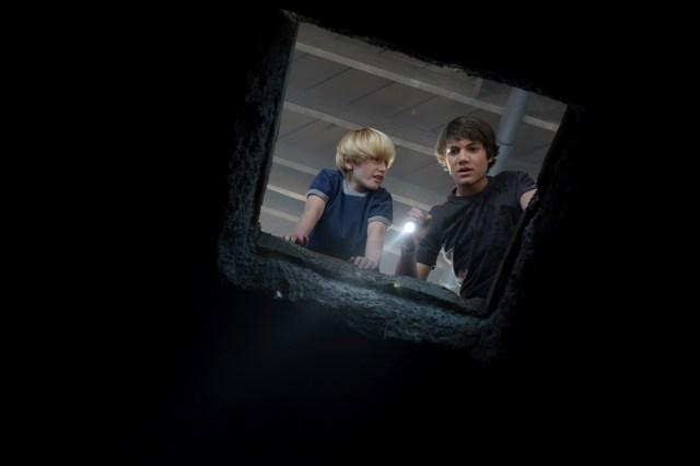 26-The-Hole-082812