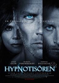 3-hypnotist