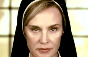 American_Horror_Story_Jessica_Lange_8_29_12