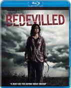 BedevilledBD-2D