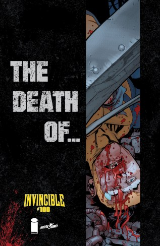 Invincible100_DeathOf_1