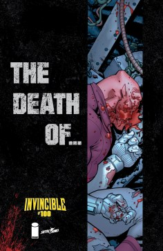Invincible100_DeathOf_2