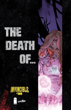 Invincible100_DeathOf_5
