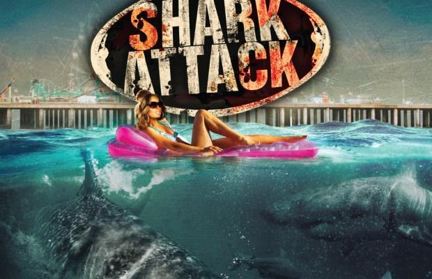 Jersey Shore Shark Attack - FINAL BD FLAT