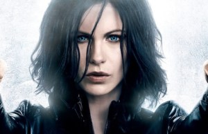 Kate_Beckinsale_underworld_8_01_12