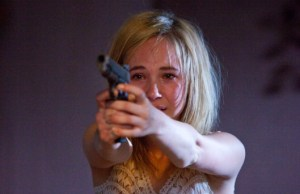 Killer_Joe_Juno_Temple_Banner_8_01_12
