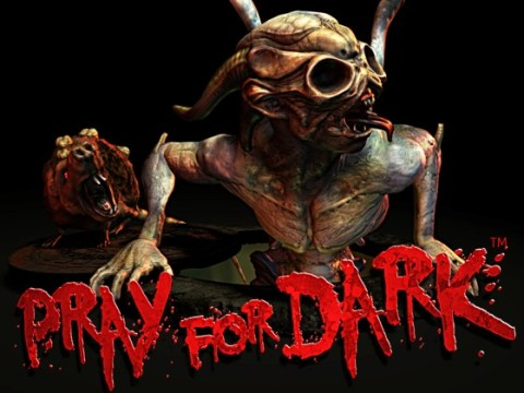 Pray For Dark (2)
