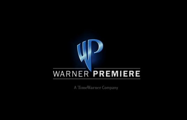 WarnerPremiere
