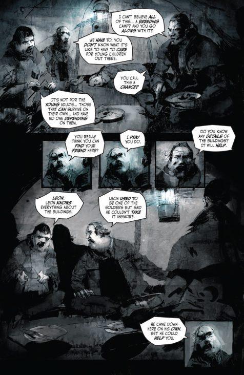 deadworld54