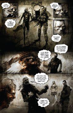 deadworld55