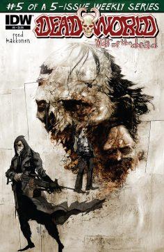 deadworld5cover