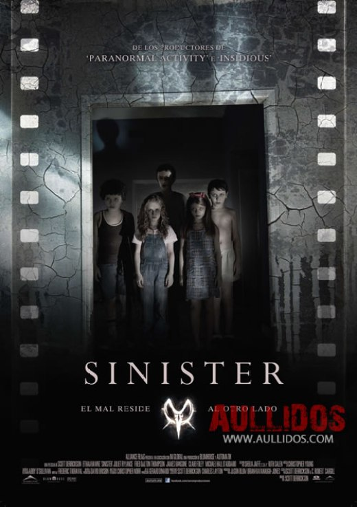 sinister-fin