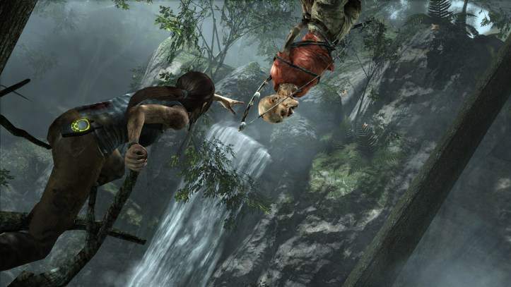 tombraider (12)