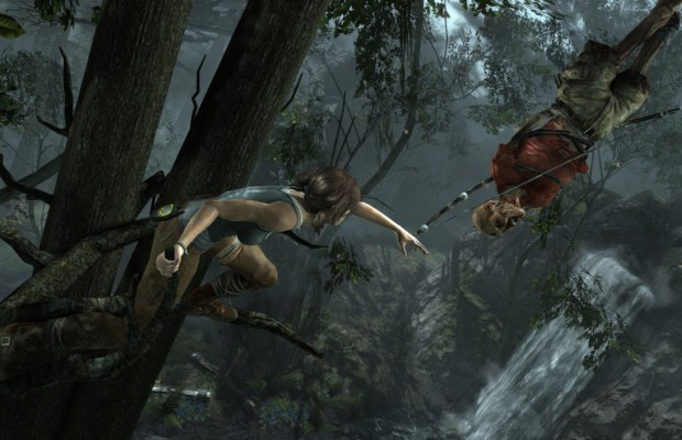 tombraider (14)