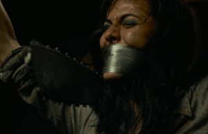 16-Texas-Chainsaw-3d-screengrab