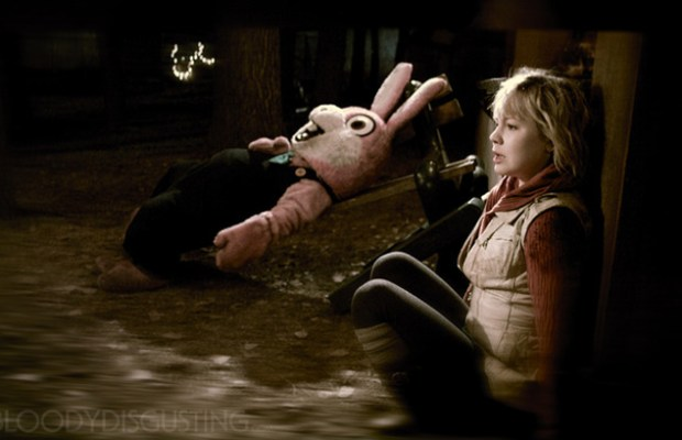 2-Silent-Hill-Revelation-092112-Watermarked